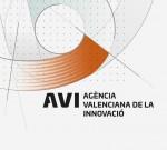 TRANSFERENCIA TECNOLÓGICA EN LOS SECTORES MANUFACTUREROS TRADICIONALES (TRANS-SMT)